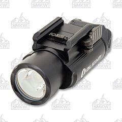 Olight PL-PRO Valkyrie Black Flashlight