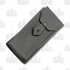 One Pocket Mag Pouch