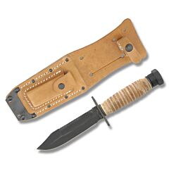 Ontario 499 Survival Knife