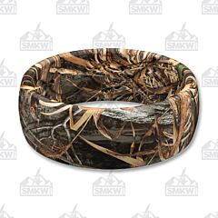 Groove Life RealTree Max5 Ring