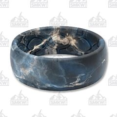 Groove Life Nomad Rapids Ring