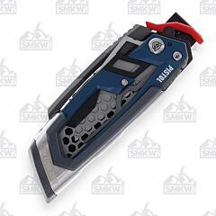 Real Avid AMP-Pistol Gun Tool