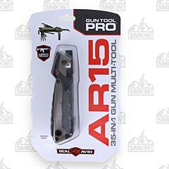 Real Avid Gun Tool Pro AR15