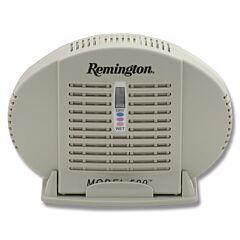 Remington Mini Dehumidifer