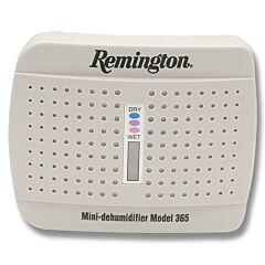 Remington Mini Dehumidifier