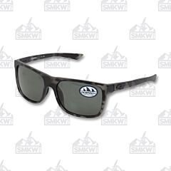 Costa OCEARCH Remora Matte Tiger Shark Sunglasses