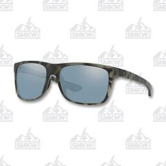 Costa Ocearch Remora Tiger Shark Sunglasses