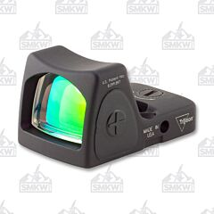 Trijicon RMR Type 2 LED 3.25 MOA Red Dot Sight
