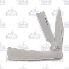 Rough Ryder Clean Cut Razor Knife