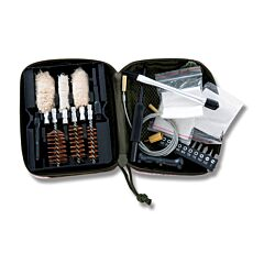 Shotgun Realtree AP Pink Gun Cleaning Kit