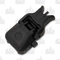 Ruger Rapid Deploy M4 Front Sight