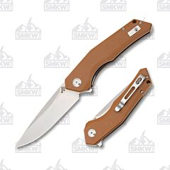 B'yond EDC Arch Brown