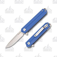 B'yond EDC Linear Blue