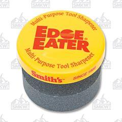 Smith's Edge Eater Stone