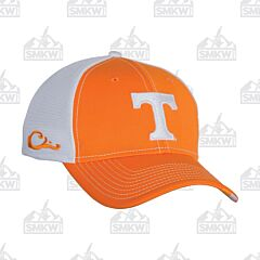 Drake Tennessee Stretch Fit Cap