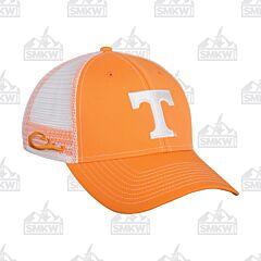 Drake Tennessee Mesh Back Cap