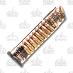 ETS Sig P320 21 Round 9mm Magazine