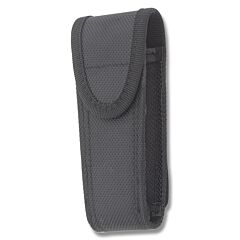 Carry-All Nylon Belt Sheath