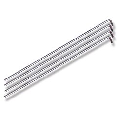 Lansky Set of  Replacement Guide Rods