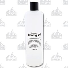 RH Preyda Premium Honing Oil 16oz Model 30192