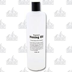 RH Preyda Premium Honing Oil 16oz Model 30192