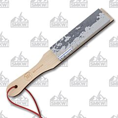 Rh Preyda Original Paddle Stone Model 30297