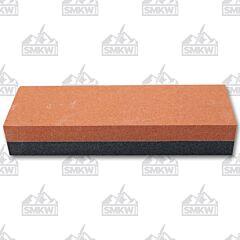 RH Preyda Aluminum Oxide Combo Stone