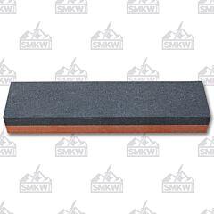 RH Preyda Aluminum Oxide Combo Stone Model 30874