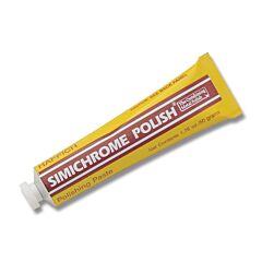 Happich Simichrome Polish