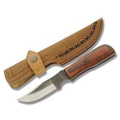 Sawmill Cutlery Heavy Duty Skinner