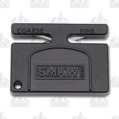 SMKW Pocket Sharpener