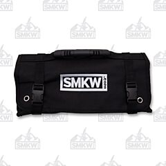 SMKW Knife Roll