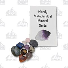 Metaphysical Energy Kit