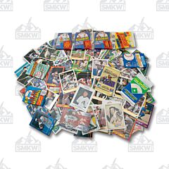 Set of 300 Assorted Baseball Cards