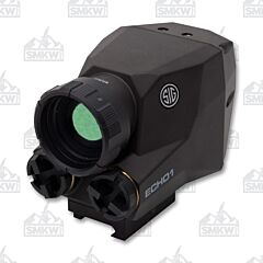 Sig Sauer ECHO1 Digital Thermal Imaging Reflex Sight