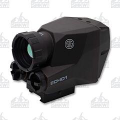 Sig Sauer ECHO1B Digital Thermal Imaging Reflex Sight