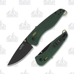 SOG Aegis AT Forest & Moss