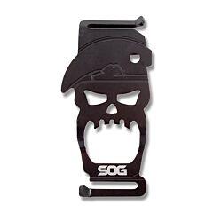 SOG Bite Bottle Opener