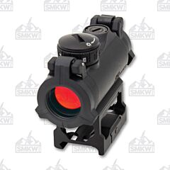 Sig Sauer Romeo-MSR Red Dot Sight