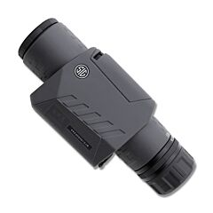 SIG SAUER Oscar3 10-20x30mm Spotting Scope Model SOV31001
