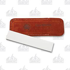 Spyderco Double Stuff Sharpening Pocket Stone
