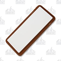 "Spyderco Bench Stone Ultra Fine Grit 3""x8"""