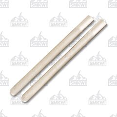 Spyderco Gauntlet Series Sharpening Rods
