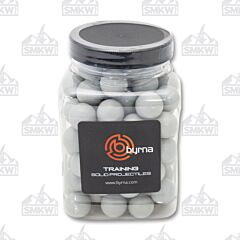 Byrna HD Kinetic Projectiles 95 Count
