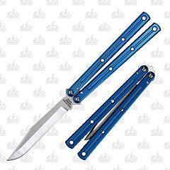 Squid Industries Krake Raken Bowie Blue
