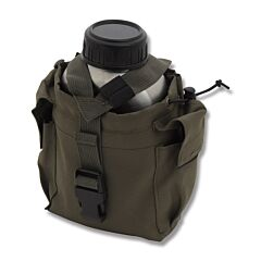Self Reliance Outfitters Pathfinder Military Canteen Cooking Kit