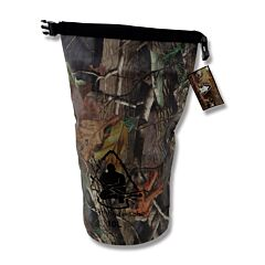 Self Reliance Outfitters 10L Camo Dry Bag