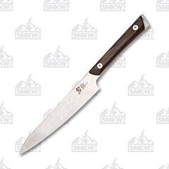 "Shun Kanso 6"" Utility Knife"