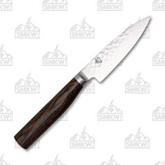 Shun Premier Limited Edition Paring Knife