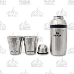 Stanley Adventure Happy Hour Cocktail Shaker Set